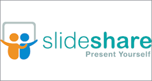 Slide-Share-Logo-01